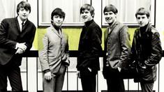 Ora de muzică | Grupul