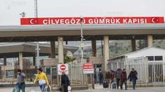 UE se aşteaptă ca Turcia să-şi respecte angajamentele privitoare la fluxurile de migranţi