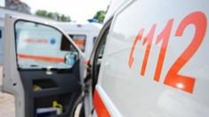 Serviciul 112 funcționează în regim alert. În foarte multe cazuri, cetățenii apelează pentru a afla informații despre coronavirus sau despre alte subiecte, fără a avea urgențe reale, susține Liviu Oboroc