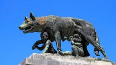 Descoperire arheologică de excepţie. Unde s-ar afla mormântul lui Romulus, fondatorul mitic al Romei