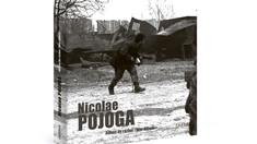 """OAMENII CETĂȚII/ Nicolae Pojoga, autorul """"Albumului de război"""":  Cel mai sensibil subiect despre război este ce se întâmplă după… (AUDIO)"""