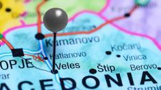 Parlamentul Macedoniei de Nord a fost dizolvat
