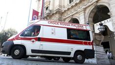 Guvernul italian va plăti facturile şi ratele ipotecare ale locuitorilor din zonele afectate de coronavirus