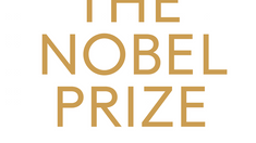 Nu mai puţin de 317 nominalizări pentru Nobelul pentru pace în acest an