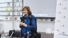 Un pământ și doua ceruri | Ana Blandiana, o scriitoare și luptătoare pentru libertate civică