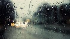 Ultima săptămână de iarnă va începe cu ploi