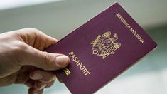 Un nou moratoriu asupra Programului cetățenie prin investiție va fi instituit până în 1 ianuarie 2021