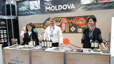 R.Moldova participă la Târgul de Turism al României cu oferte turistice pentru diferite zone şi obiective culturale