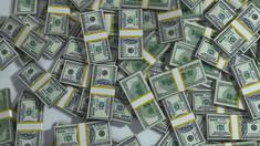 Companiile au plătit dividende record de 1.430 miliarde de dolari în 2019 la nivel mondial  (bizlaw.md)
