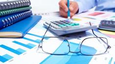 Avocații ar putea avea posibilitatea să aleagă mecanismul de impozitare fiscală. Care sunt opțiunile ( bizlaw.md)