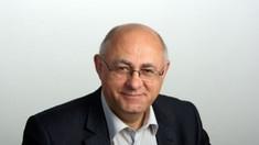 EȘTI CEEA CE CITEȘTI: Istoricul Anatol Petrencu | Avem de-a face cu politica unui stat care ne absoarbe