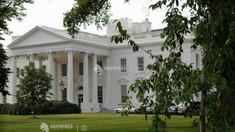 Coronavirus: Administraţia Trump cere Congresului să aprobe 2,5 miliarde de dolari