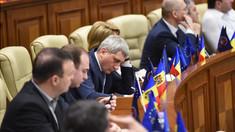 Întreprinderile de stat și cele municipale vor fi supuse auditului extern obligatoriu