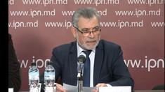 Candidatul PLDM la alegerile parlamentare noi s-a retras din cursa electorală