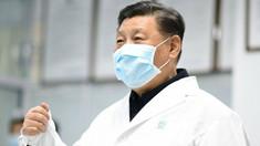 Dovada absolută a muşamalizării? Cu cât timp înainte de anunţul oficial a ştiut preşedintele Xi Jinping despre noul coronavirus