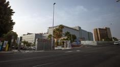 Un hotel din Tenerife, izolat din cauza unui turist care a fost diagnosticat cu coronavirus