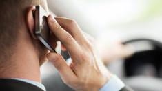 Ce venituri declară operatorul lider de telefonie mobilă din R.Moldova pentru un singur an (Moldstreet)