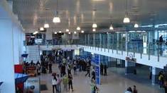La Aeroportul Internațional Chișinău funcționează un termoscaner și urmează să fie instalat încă unul pentru a verifica pasagerii care vin de peste hotare, în special, din Italia