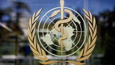 OMS va trimite R.Moldova un lot umanitar de echipamente de protecție pentru medici, în contextul răspândirii coronavirusului