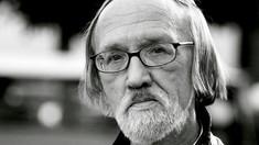 Un pământ și două ceruri | Despre viața și activitatea poetului, eseistului, criticului literar și traducătorului leton, Leons Briedis