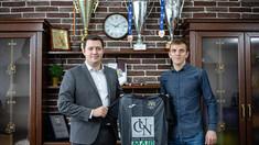 Petrocub a transferat doi jucători moldoveni