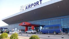 Ce măsuri întreprinde administrația Aeroportului Internațional Chișinău în vederea prevenirii răspândirii coronavirusului