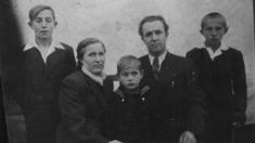 RIDICAȚII - MĂRTURII DIN SIBERIA/ Gheorghe Strulea: De mic n-am iubit puterea aceea dictatorială (AUDIO)