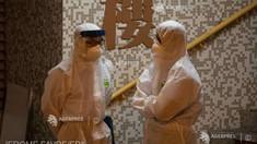 Coronavirus - Hong Kong confirmă al doilea deces din cauza Covid-19