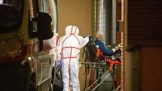 """Italienii au găsit """"pacientul zero"""" şi locul din care a izbucnit focarul de coronavirus. Anunţul premierului: """"Gestionare complet inadecvată a situaţiei"""""""