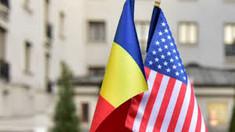 RAND Corporation: SUA nu se pot baza decât pe România pentru contracararea Rusiei la Marea Neagră