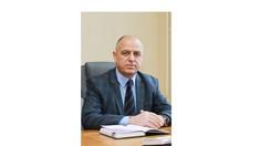 OAMENII CETĂȚII/ Constantin Ciorbă: Orice sistem, inclusiv cel educațional, este direct proporțional cu dezvoltarea economică a țării