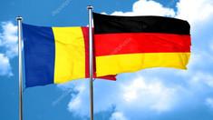 România și Germania - dialog consolidat cu privire la R.Moldova
