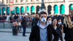 România | Ministerul Sănătății: Românii care se întorc în țară din zonele italiene cu coronavirus, în carantină 14 zile