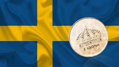 """Banca Centrală a Suediei testează prima monedă digitală – """"e-krona"""""""