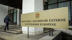 Cotidianul: De ce să rechemi ambasadorul din România dacă, în mandatul acestuia, România a devenit partenerul economic numărul unu al R.Moldova (Revista presei)