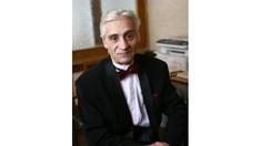 S-au împlinit 80 de ani de la nașterea dirijorului şi profesorului Pavel Goia