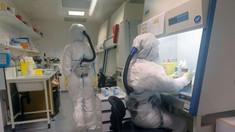Două noi ţări europene raportează primele cazuri de coronavirus