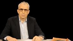 Petru Bogatu | Cum își taie PDM craca de sub picioare ( Revista presei )