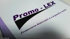 """CEC a acreditat 68 de observatori naționali din partea """"Promo-LEX"""" pentru monitorizarea alegerilor parlamentare anticipate"""