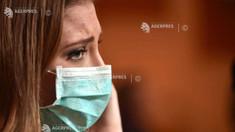Primul caz confirmat de coronavirus în Elveția