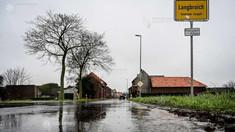 Germania - O mie de persoane plasate în carantină; 53 de cazuri confirmate de coronavirus