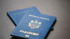 SIS | După moratoriu, programul cetățeniei pe bani trebuie abrogat (Mold-street)