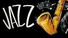 Fonograful de miercuri | Jazz din scenele Chișinăului