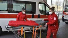 Epidemia de coronavirus ae agravează în nordul Italiei, cu 16 cazuri raportate într-o singură zi
