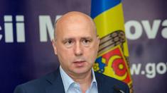 Reacția lui Pavel Filip la plecarea deputatului Gheorghe Brașovschi din PD