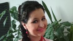 Dor de izvor | Galina Maleca: Totul este posibil în viață dacă îți dorești cu adevărat, dacă îți dorești din suflet