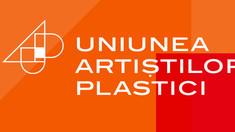 """Au fost desemnați laureații expoziției-concurs de artă plastică """"Noi: tineretul creator"""""""