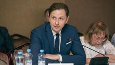 Vlad Kulminski: Igor Dodon a adus daune serioase R. Moldova în reglementarea transnistreană