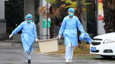 Cetățenii R.Moldova care se află în Italia sunt sfătuiți să respecte recomandările autorităților italiene, în contextul creșterii numărului de infecții cu coronavirus