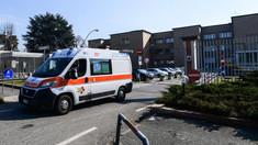 Coronavirus: Italia a ajuns în 24 de ore cea mai afectată țară din Europa. Mărturia unei românce